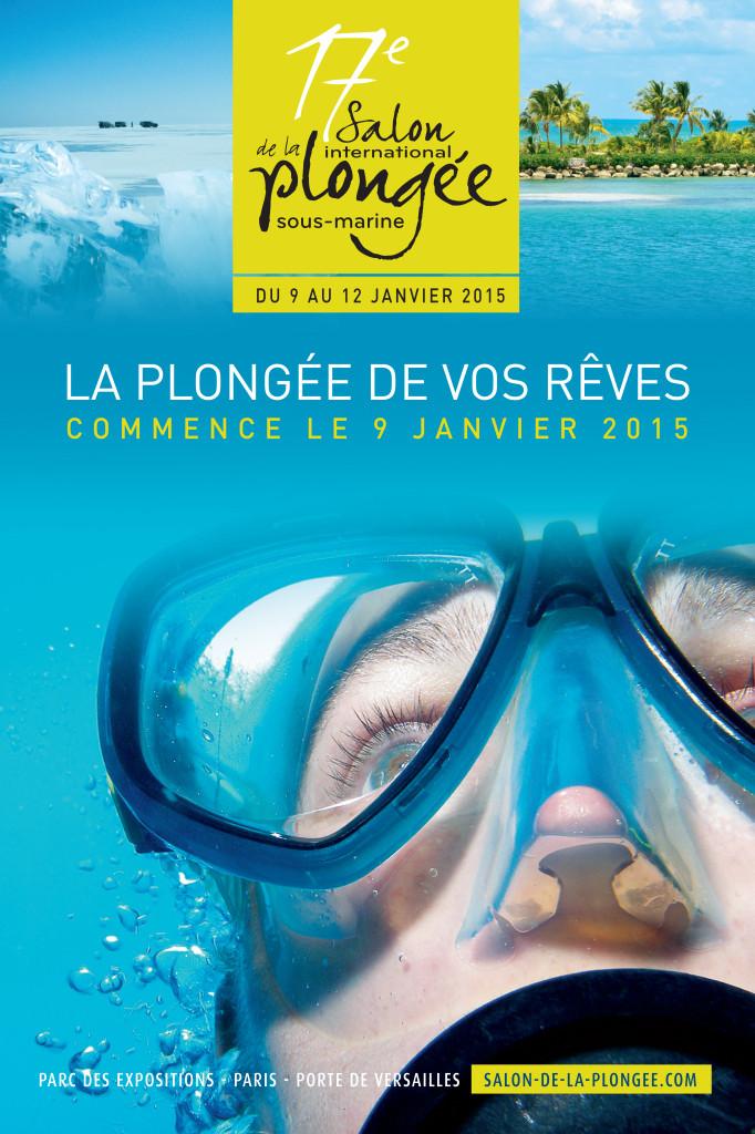 affiche-plongee-2015-HD